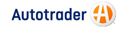 Auto Trader Coupon