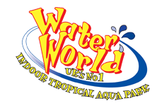 WaterWorld Coupon