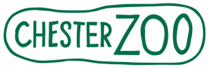 Chester Zoo Coupon