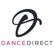 Dance Direct Coupon