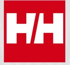 Helly Hansen Coupon