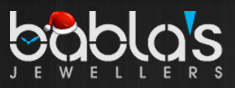 Babla'S Jewellers Coupon