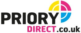Priory Direct Coupon