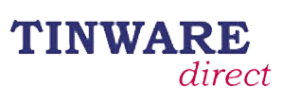 Tinware Direct Coupon