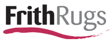 Frith Rugs Coupon