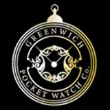 Greenwich Pocket Watch Coupon