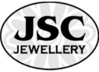 Jsc Jewellery Coupon