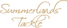 Summerlands Tackle Coupon