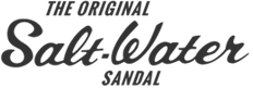Saltwater Sandals Coupon