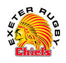 Exeter Chiefs Coupon