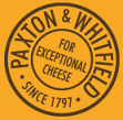 Paxton And Whitfield Coupon