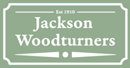 Jackson Woodturners Coupon