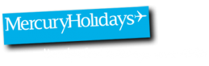 Mercury Holidays Coupon