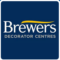 Brewers Coupon