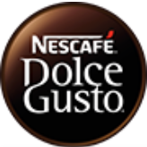Dolce Gusto Coupon