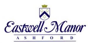 Eastwell Manor Coupon