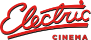 Electric Cinema Coupon