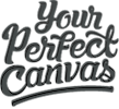 Your Perfect Canvas Coupon