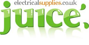 Juice Electrical Supplies Coupon