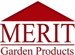 Merit Garden Products Coupon