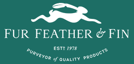 Fur Feather And Fin Coupon