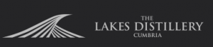 Lakes Distillery Coupon