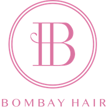 Bombay Hair Coupon
