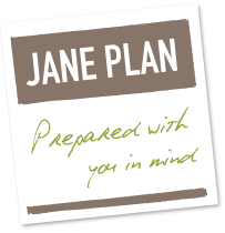 Jane Plan Coupon