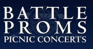 battleproms.com