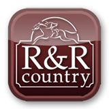 R And R Country Coupon