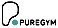 Pure Gym Coupon