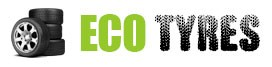 Eco Tyres Coupon
