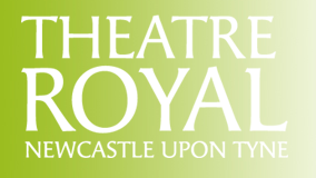 Theatre Royal Coupon