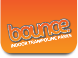Bounce GB Coupon