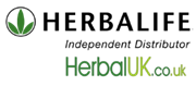 Herbalife Coupon