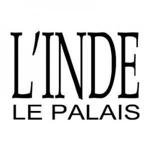 Lindelepalais Coupon