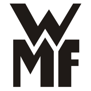 WMF Coupon