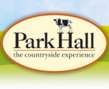 Park Hall Farm Coupon
