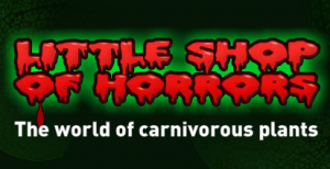 Little Shop Of Horrors Coupon