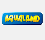 Aqualand Coupon