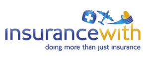 Insurancewith Coupon