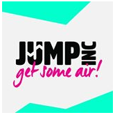 Jump Inc Coupon