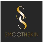 SmoothSkin Gold Coupon