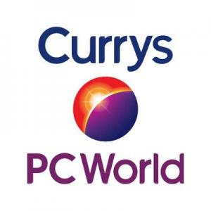 Pc World Coupon