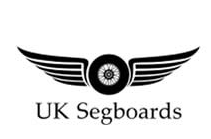 UK Segboards Coupon
