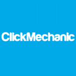 ClickMechanic Coupon