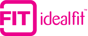 Idealfit Coupon