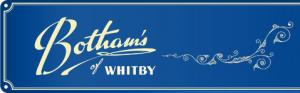 Botham's Of Whitby Coupon