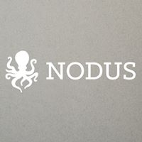 The Nodus Collection Coupon