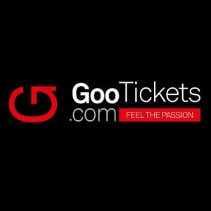 Gootickets Coupon